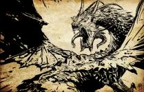 dragon m