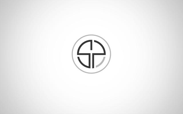 logo szota tapeta