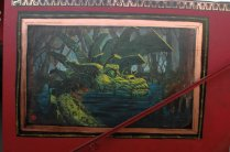swamp_dragon_by_szaman86