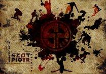 szot_to_kill_by_szaman86