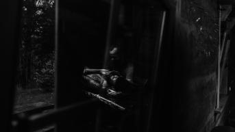 grzegorz_pastuszak_photography-0055