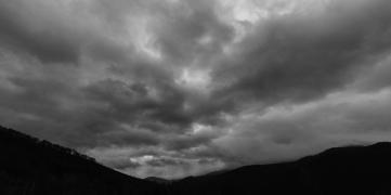 grzegorz_pastuszak_photography-0060