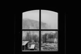 grzegorz_pastuszak_photography-9573