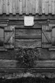 grzegorz_pastuszak_photography-9621