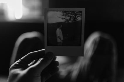 grzegorz_pastuszak_photography-9624